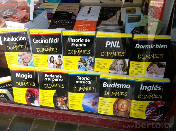 ingles para dummies descargar gratis